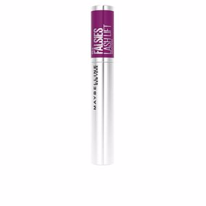 Mascara THE FALSIES LASH LIFT mascara Maybelline