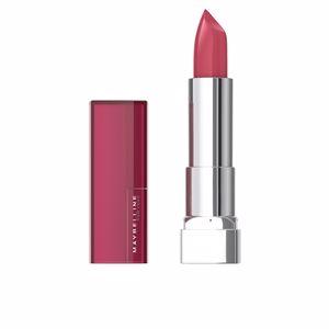 COLOR SENSATIONAL satin lipstick #233-pink pose