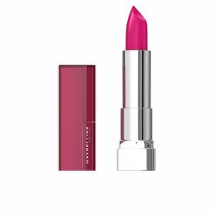 COLOR SENSATIONAL satin lipstick #266-pink thrill
