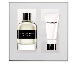 Givenchy GENTLEMAN SET perfum