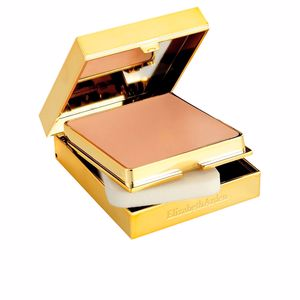 Gesichts-Feuchtigkeitsspender - Antioxidative Behandlungscreme FLAWLESS FINISH sponge on cream makeup Elizabeth Arden