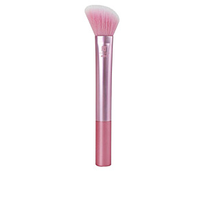 Brocha de maquillaje LIGHT LAYER blush brush Real Techniques