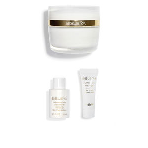 Eye contour cream SISLEYA L´INTEGRAL ANTI-AGE YEUX ET LEVRES SET Sisley
