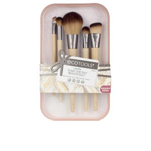 Makeup set & kits START THE DAY BEAUTIFULLY SET Ecotools