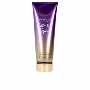 LOVE SPELL body lotion 236 ml