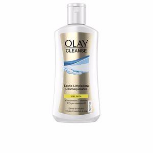 Reinigungsmilch CLEANSE leche limpiadora desmaquillante PS Olay