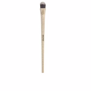 Makeup brushes PINCEL corrector natural fiber Beter