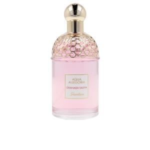 Guerlain GRANADA SALVIA  perfume