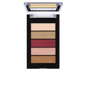 Eye shadow LA PETITE PALETTE minipalette L'Oréal París