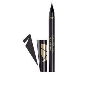 Eyeliner FLASH CATE EYE superliner L'Oréal París
