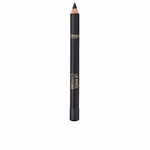 LE KHOL superliner #101-midnight black