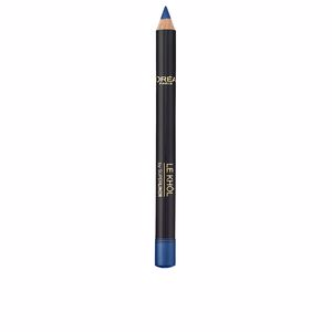 LE KHOL superliner #107-deep sea blue