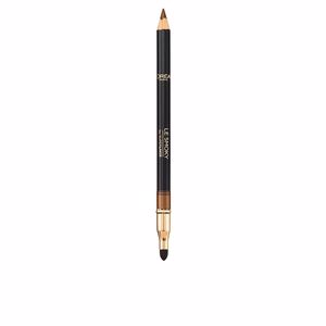 Delineador ojos LE SMOKY superliner L'Oréal París
