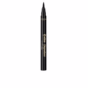 Eyeliner TATTOO SIGNATURE superliner L'Oréal París
