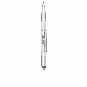 HIGH CONTOUR brow artist #103-warm blonde