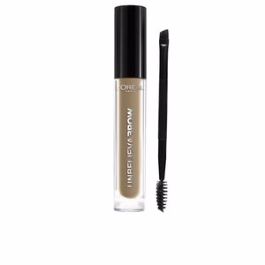 Eyebrow makeup UNBELIEVA BROW gel L'Oréal París