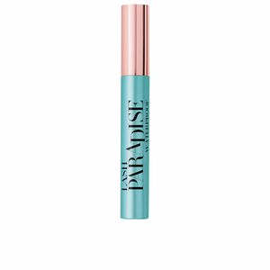 Máscara de pestañas PARADISE EXTATIC intense volume mascara waterproof L'Oréal París