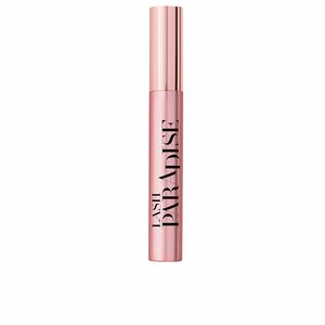 Rímel PARADISE EXTATIC intense volume mascara