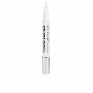 Eyelashes / eyebrows products CLINICALLY PROVEN lash serum L'Oréal París