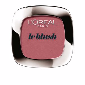 Blusher ACCORD PARFAIT le blush L'Oréal París