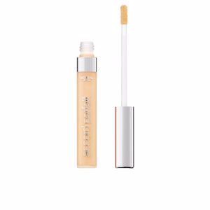 Highlighter makeup ACCORD PARFAIT liquid concealer L'Oréal París