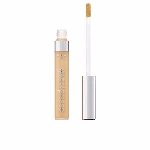 Highlight Make-up ACCORD PARFAIT liquid concealer L'Oréal París