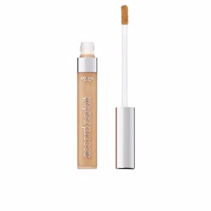 Concealer Make-up ACCORD PARFAIT TRUE MATCH concealer L'Oréal París