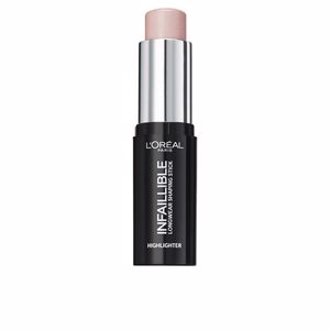INFAILLIBLE highlighter shaping stick #503-slay in rose