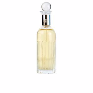 SPLENDOR eau de parfum spray 125 ml
