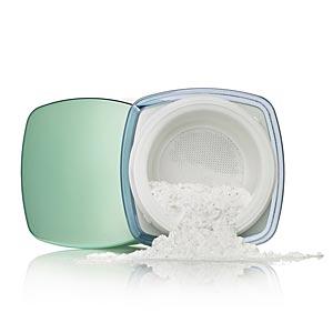 Loose powder ACCORD PARFAIT mineral powder mattifying L'Oréal París