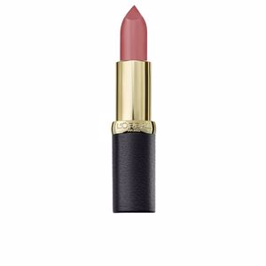COLOR RICHE matte lips #103-blush in a rush