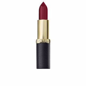 COLOR RICHE matte lips #430-mon jules