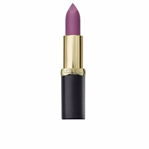 COLOR RICHE matte lips #471-voodoo