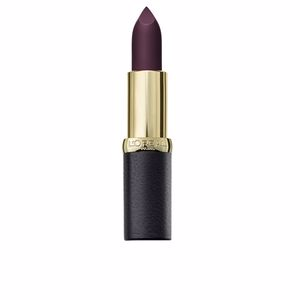 COLOR RICHE matte lips #473-obsidian