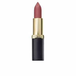 COLOR RICHE matte lips #640-erotique