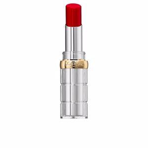 COLOR RICHE shine lips #350-insanesation