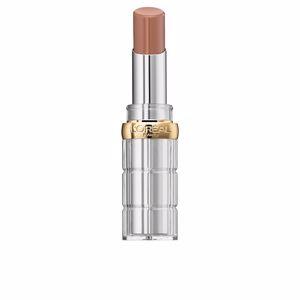 Rouges à lèvres COLOR RICHE shine lips L'Oréal París