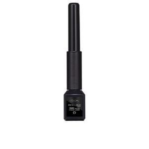 MATTE SIGNATURE eyeliner #01-ink
