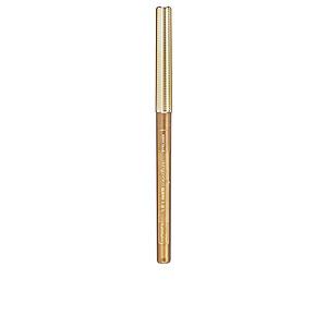 LE LINER SIGNATURE eyeliner #04-gold velvet
