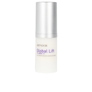GLOBAL LIFT lift definition eye contour cream 15 ml