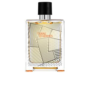 Hermès TERRE D´HERMÈS  perfume