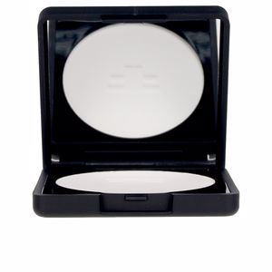 Compact powder FLASH-NUDE powder Laboratoires Filorga