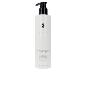 Shampoo for shiny hair - Volumizing shampoo - Moisturizing shampoo MARULA OIL shampoo Paul Mitchell