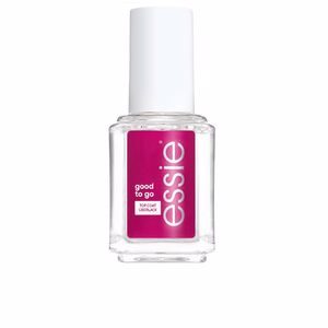Nail polish GOOD TO GO top coat fast dry&shine Essie