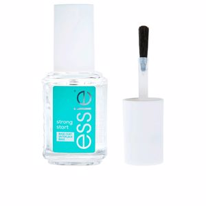 Nail polish STRONG START base coat strenght fortifying Essie