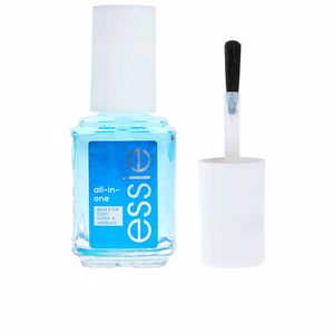 Smalto per unghie ALL-IN-ONE base&top coat strengthener Essie