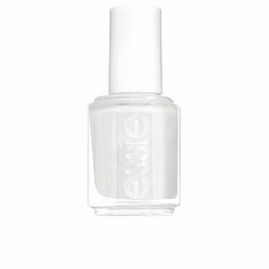 ESSIE nail lacquer #004-pearly white 13,5 ml
