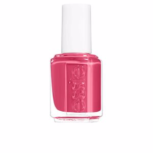 ESSIE nail lacquer #024-in stitches