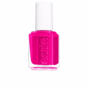 ESSIE nail lacquer #033-big spender