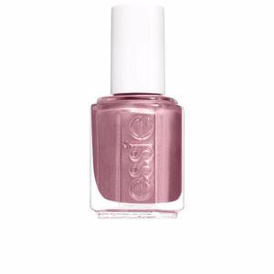 ESSIE nail lacquer #040-demeure vixen 13,5 ml